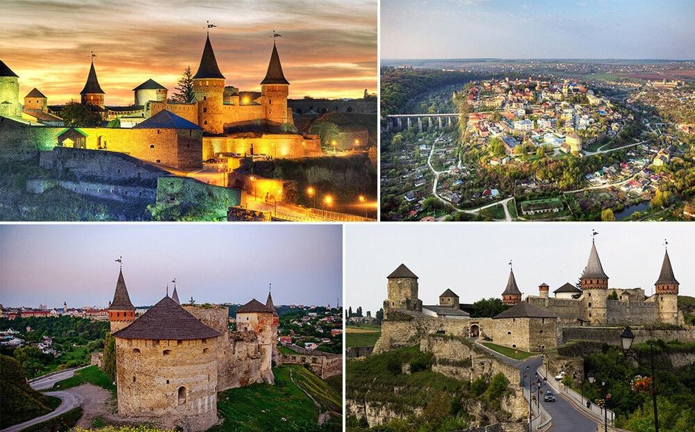 Куди поїхати з Дніпра і як відпочити на травневі свята в 2018